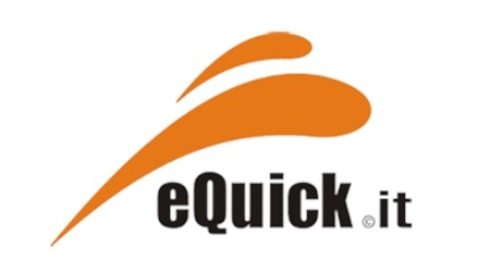 Equick Horse Boots